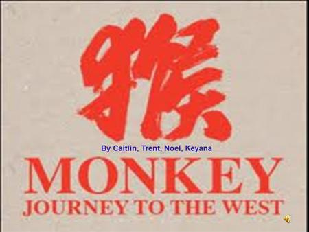 confucianism and the west Manufacturing confucianism: chinese traditions and universal civilization   the cultural consequences of the encounter between the west and china for the .