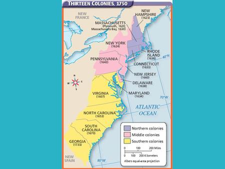 Chapter 3: Planting Colonies in North America, 1588-1701 Flashcards