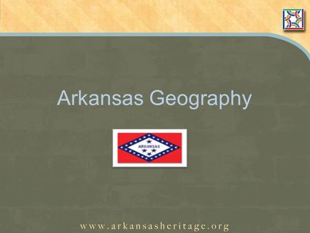 Arkansas Geography. United States of America What is a country? It is a large amount or area of land Here are the names of some countries: –C–Canada.