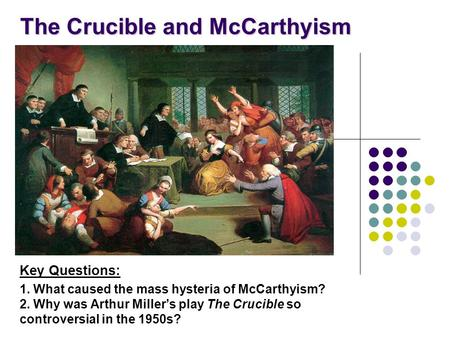 Character analysis the crucible essay prompt