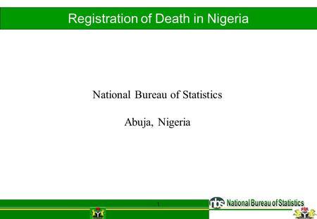 national bureau of statistics nigeria pdf