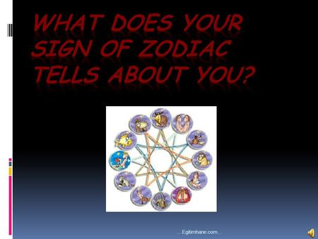 …Egitimhane.com… Best of Cruising Horoscopes ARIES LEOSAGITTARIUS LIBRA CANCER GEMINI TAURUS CAPRICORN …Egitimhane.com…