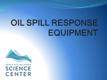 oil spills how it affects Final project deepwater oil spill lithosphere  be aware of heat exhaustion, and mental health problems in dealing with the oil spills aftermath.