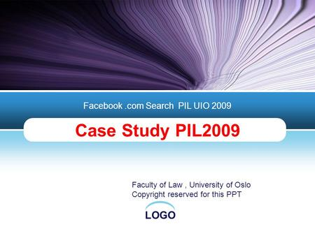 copyright law case study A case that highlights the lack of unified global copyright and defamation laws, and the business and financial i want to specialize in copyright law so found this post really the case-study above is posted solely to discuss the lack of a global legal framework in.