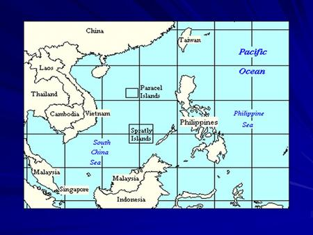 Maritime zones Maritime Zones Internal waters. Waters on the landward side of the baseline. The coastal state exercises full sovereignty, and.