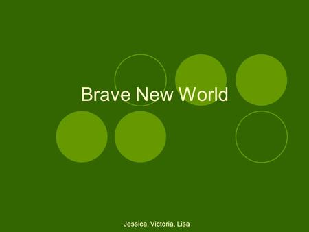 story summary of brave new world essay A short summary of aldous huxley's brave new world this free synopsis covers all the crucial plot points of brave new world.