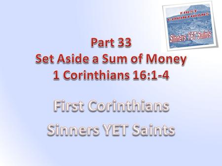 34 Sermons Covering: Christian Unity The Cross Marriage Christian Liberty Public Worship The Resurrection.