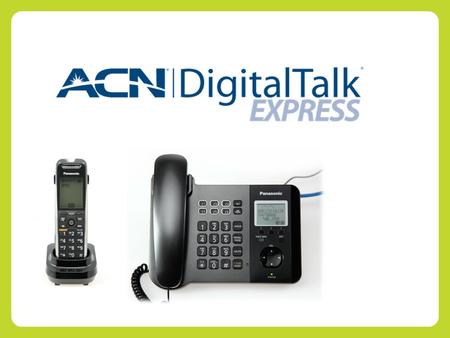 Turn-key phone system with unlimited calling to Canada and U.S. Perfect for businesses requiring up to 3 voice lines Easy to use yet a powerful business-tested.
