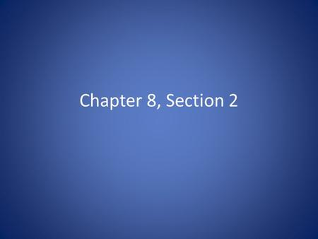 Chapter 8, Section 2. PBX Operator Tools Front Office Computer System Switchboard PBX Information Directory.