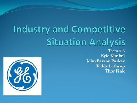 international business case study in skoda company