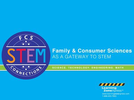 What is STEM? An acronym for Science, Technology, Engineering & Math 1.Interdisciplinary – formal, physical, life, social, & applied science 2.Curriculum.