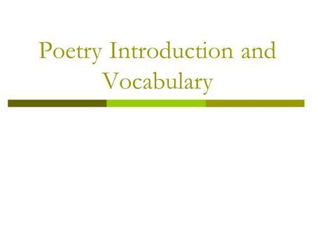 Best Hinduism Poems | Poetry