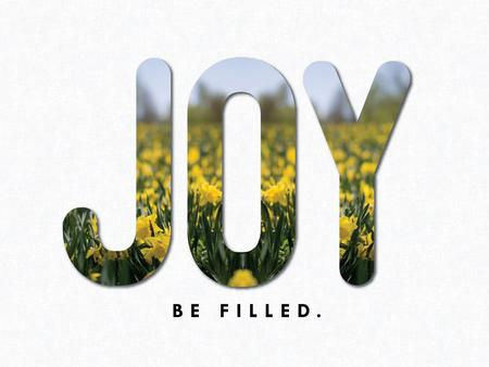 Joy unleashed. Joy, series (review). Love church/love Jesus- Society has changed/Bacon/Sports. The invitation/feeling awkward. How do you invite people.