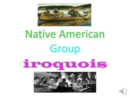 Native American Group iroquois Name Meaning Are name means snakes The slithering reptile that will strike.