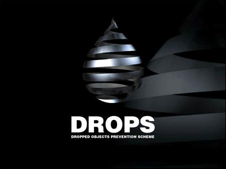 DROPS Update Latest Update New DROPS Members DROPS Global DROPS Forums 2011 2010 Achievements.