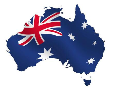 AUSTRALIA. What comes to your mind…..? (about Australia) A city A building A reptile An animal An activity A place/sight A musical instrument A famous.