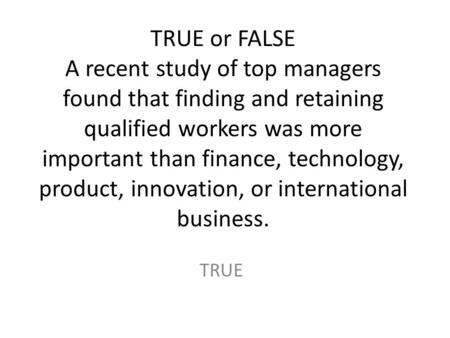 wal mart globalization technology innovation diversity and ethics Essays related to management planning and ethics 1  status of ethics in management  wal-mart has a marketing  technology, innovation, diversity.