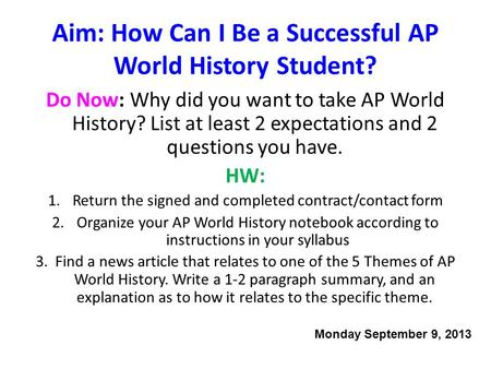 50 World History Term Paper Topic Ideas For College