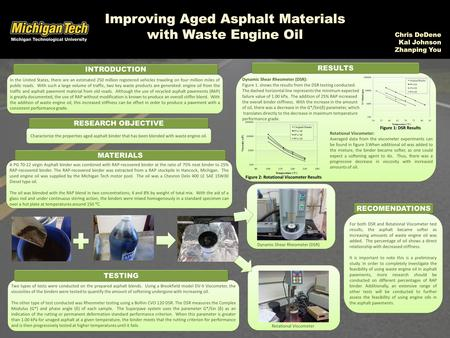 In the United States, there are an estimated 250 million registered vehicles traveling on four million miles of public roads. With such a large volume.