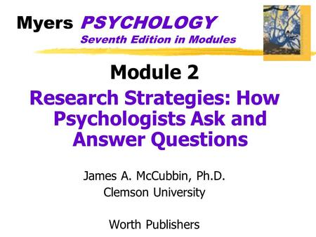 an analysis of chapter 1 of the introduction to the science of psychology Summary: psychological science chapter 1 complete summary of all the information (and the practice questions and answers) in chapter 1 so if you did not read the chapter or do not have the book, this summary will tell you everything you need to know from the first chapter.