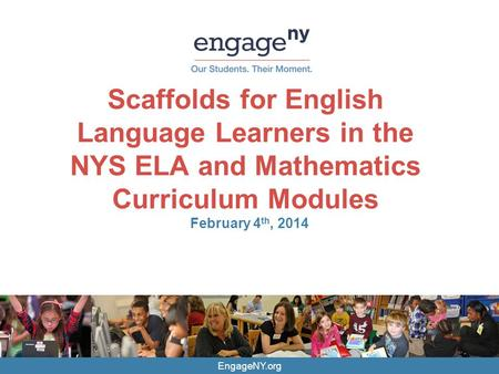 N  Districts  NYSED Data Site