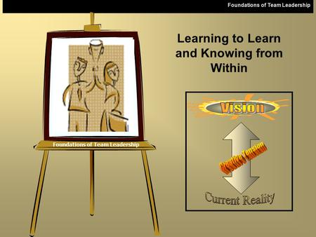 foundations of management leadership vs management The functions of both are necessary and knowing when to use leadership vs management makes you more effective at both the delineation between the two functions is one of the first chats i have in an executive coaching and leadership development session.
