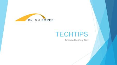 TECHTIPS Presented by Craig Pike. Agenda  Microsoft Office 365  Snipping Tool  Device Picks  Windows Laptops  Google Chromebooks  Tablets  Phones.