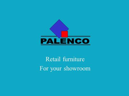 Retail furniture For your showroom. WALL FIXTURES A.Single slot channels B. Double Slot channels 1. Aluminium 2. Stainless Steel 3. MS Powder coated 4.