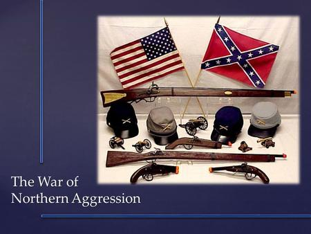 the war of northern aggression Captured at battle of murphreesboro, sent to rock island prison camp, paroled  in  28th co g, where he served out the rest of the war of northern aggression.
