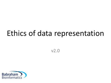 Ethics of data representation v2.0. Collect Raw Data Process and Filter Data Clean Dataset Exploratory Analysis Generate Conclusion Generate Visualisation.