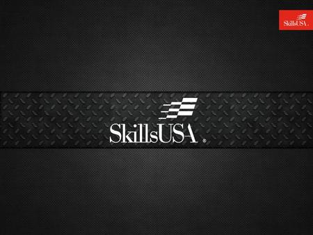 WE BELIEVE … THERE'S NEVER BEEN A BETTER TIME TO BE SKILLED.