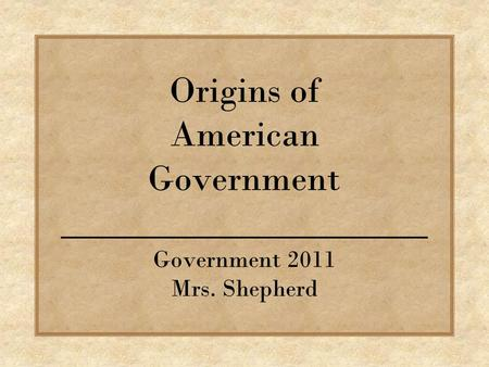 the struggles of the us government with the articles of confederation after the american revolution The period in american history from 1781 to 1789, when the united states was organized under the articles of confederation, was not characterized by a strong and effective government, but instead provided the framework upon which a more effective government could be built.