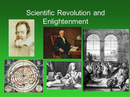 a look at great philosophers that existed during the enlightenment Was a time of great learning throughout europe during the  look at the enlightenment they look  philosophers of the age of enlightenment.