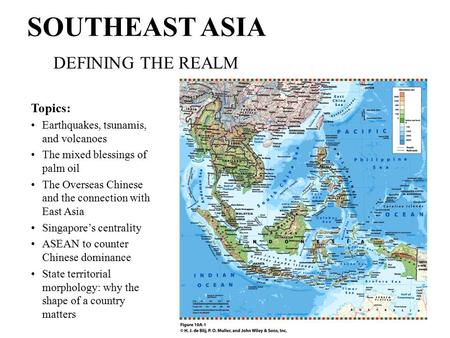 East Asian History Essays (Examples)