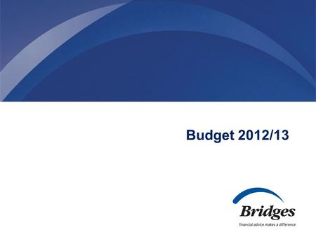 Budget 2012/13. 2 No higher contributions cap for people aged 50 or over From July 2012, the $25,000 concessional contributions cap will apply to everyone.