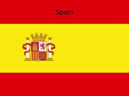 Spain. It is not just corrida and world's famous vine It is much more interesting country and culture you can imagine…
