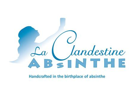 Handcrafted in the birthplace of absinthe. Switzerland is the only nation with strict standards for absinthe Swiss absinthe regulations Absinthe must.