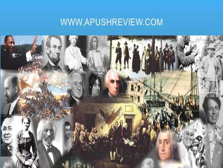 WWW.APUSHREVIEW.COM. Everything You Need to Know About The Missouri Compromise To Succeed In APUSH APUSH REVIEW: THE MISSOURI COMPROMISE (COMPROMISE OF.
