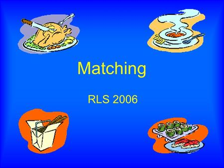 Matching RLS 2006. 67. The actual cost of a school meal in France averages around the equivalent of HK$60, but fortunately pupils do not need to pay the.