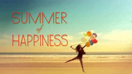 Everyday Happiness Daily Habits for Happiness Video Clip I Feel Happy of Myself.
