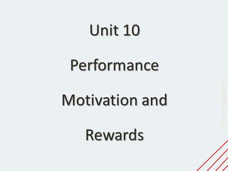 motivating and rewarding employee performance Motivation strategies to some extent, a high level of employee motivation is derived from effective management practices to develop motivated employees, a manager must treat people as individuals, empower workers, provide an effective reward system, redesign jobs, and create a flexible workplace.