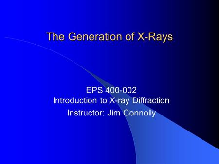 an introduction to the music of generation x Essay the music of generation x since the beginning of time the human beings have adored the soothing sounds of music music has affected the way people have behaved and dressed throughout different periods of time.