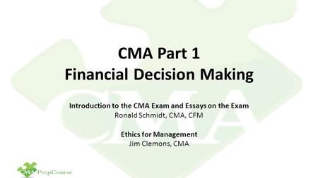 Introduction to management essay