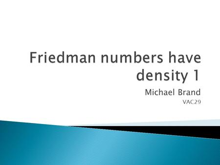Michael Brand VAC29.  1024 = (4-2) 10  25=5 2  But not any power of 10.  In other bases: B-Friedman numbers.