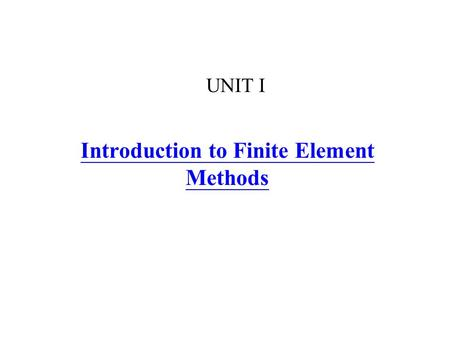 introduction to the finite element method in electromagnetics pdf