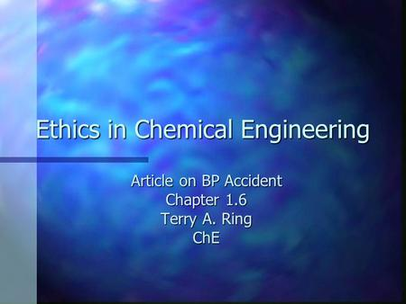 space shuttle ethics case study Engineering ethics is a set of ethical standards for engineers to follow which can   high voltage lines: a discussion case study that explores the  space shuttle  challenger case: a detailed look at the surroundings of the.