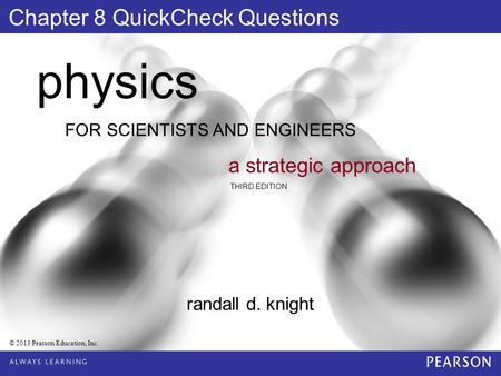 Chapter 8 QuickCheck Questions