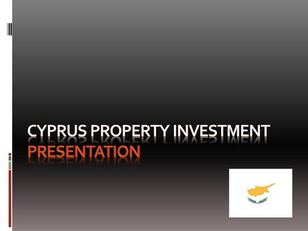 About Cyprus Official Name: Rep. of Cyprus Population: 838,900 Capital: Nicosia Currency: Euro Languages: Greek & English Timezone: GMT+2 Member of: EU,
