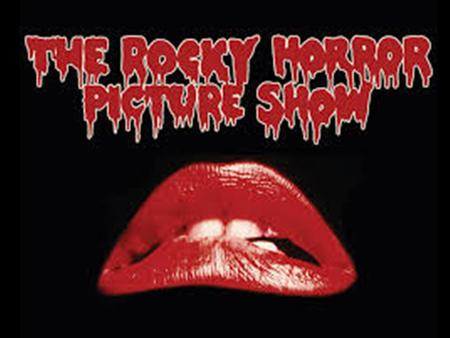 History of Rocky Horror Rocky Horror began its remarkable life not as a film, but rather as a small production in London that author Richard O'Brien.