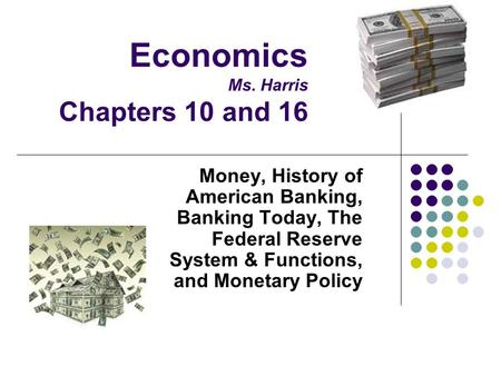 economics the functions of money Designed to support year 12 students in the first year of taking a level economics, our flying start student workshops focus on the core year 1 teaching content and aim to build.